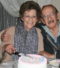 Happy Birthday, Uncle Solly!