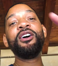[WATCH] Will Smith confirms Fresh Prince of Bel-Air will get modern remake