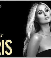 [WATCH] The Real Story of Paris Hilton | This Is Paris Official Documentary