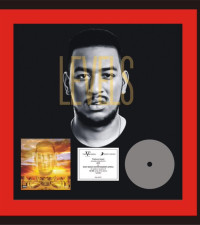 AKA's LEVELS Goes Platinum and Snoop Dogg Approves.