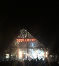 Oppikoppi 21: The Weekend That Was...