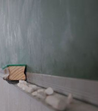 Staff shortages at KZN special needs school leaves pupils unable to start school