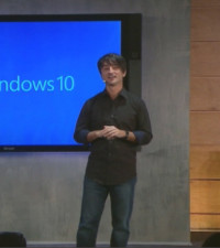 Will you be more vulnerable when Windows 7 support ends in six months' time?