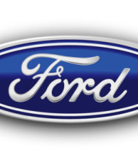 Ford's recall of Figos and Ikons explained
