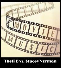 Tholi B vs. Stacey Norman