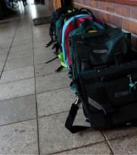 Dept: All outstanding Gauteng pupils placed in schools