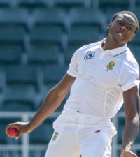 Rabada found guilty of breaching ICC Code of Conduct, will miss final Test