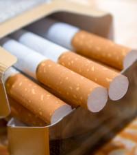 Judgment in tobacco sale ban matter between BATSA, Cogta has been reserved