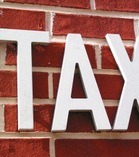 Double taxation looms for citizens working abroad