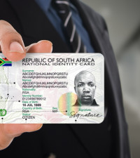 SA citizens can now apply for smart cards IDs, here's how...