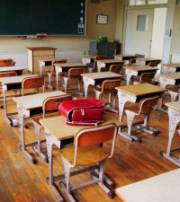 Ed Dept scraps supplementary exams for matriculants
