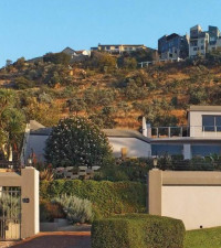 What you will pay for property in Gauteng's 10 most popular suburbs