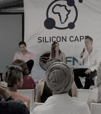 7 Capetonian disruptors on how they changed the world of business as we know it