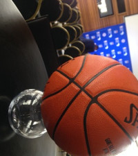 The NBA All Stars Are Coming Joburg!