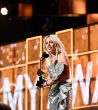 Here is the full list of Grammy Awards 2019 winners