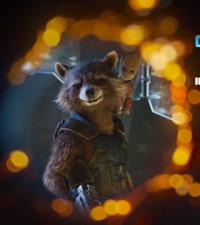 Guardians of the Galaxy 2: Smarter, better, funnier