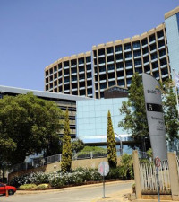 SABC faces threat of class action suit over pre-paid TV licence fees