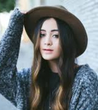 Jasmine Thompson on Breakfast Xpress