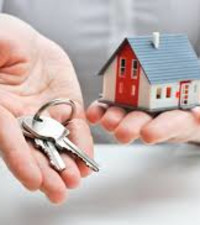 Woman wins battle with SA Home Loans and keeps her house