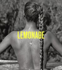Beyoncé dropped a lemonade bomb!