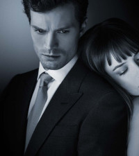 Tell Us! What Would Your Fifty Shades of Grey Soundtrack Be?