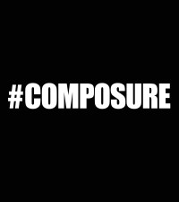 AKA blasts Cassper in new diss track. #COMPOSURE.