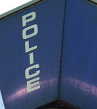 Five police officers killed in Eastern Cape