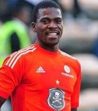 RIP Bafana Bafana captain Senzo Meyiwa