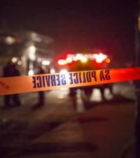 Lawren Jonathan's family reeling in shock after her body found in field
