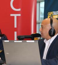 CTICC adds billions to Cape Town economy