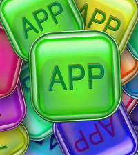 [LISTEN] App helps busy parents keep track of children's schedules