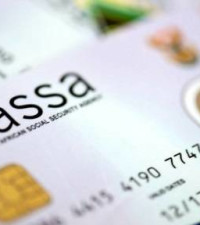 Sassa card holders to pay monthly R10 bank charge