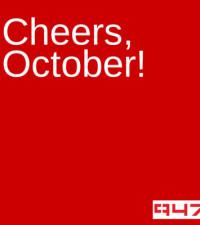 947's Best of October