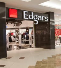 Edgars makes R400m each year by illegally charging credit customers a club fee
