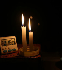 And it's back, Eskom to implement stage 2 loadshedding from 8am