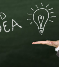 How to pitch your idea to a company