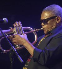 SA jazz legend Hugh Masekela dies