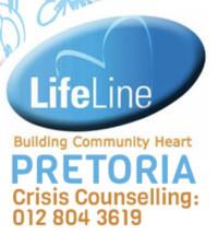 Random Act of Kindness with 947 and the Dis-Chem Foundation:  LifeLine Pretoria