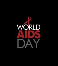 #WorldAidsDay: Know your status