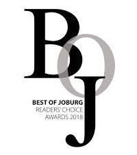947, The 947 Breakfast Club and Anele win Best of Joburg Awards