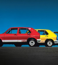 #TBT: Red, Yellow, Blue