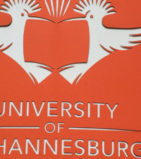 UJ raises a whopping R147 million for its missing middle students