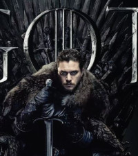 [WATCH]Game of Thrones is back, the opening intro has fans amazed