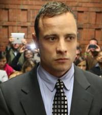 Follow the Oscar Pistorius sentencing live