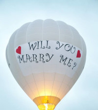 Popping the big question soon? Here's how you can plan your perfect proposal