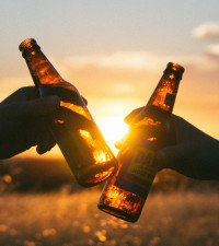 #AlcoholFreeSA: Here's a list if alternative uses for beer