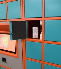 Local inventor scoops award for smart medicine dispenser