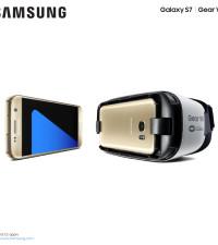 Breakfast Xpress R100 000 Samsung Prize