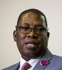 Lesufi: At least 40k grade 1-8 applicants in Gauteng not yet allocated a school