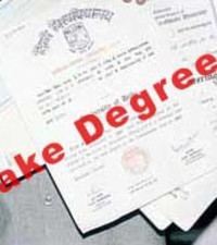 4 tips to avoiding bogus colleges